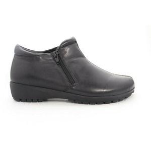 Walkingcradles Zeno Booties Black  11 ()6169